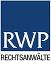 RWP Rechtsanwälte